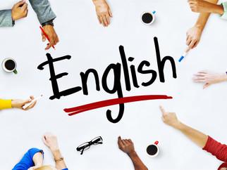Районный семинар-практикум для учителей иностранного языка