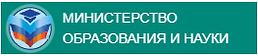 МОН.png