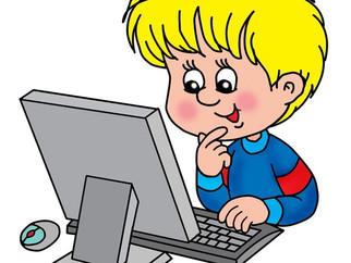 """Семинар-практикум по информатике """"Основы программирования в среде Turbo Pascsal"""""""