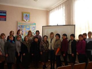 Семинар-практикум для учителей курса «Основы православной культуры»