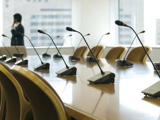 Селекторное совещание с представителями МОН ЛНР