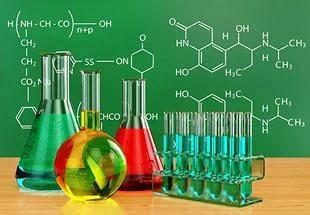 """""""Исследовательская деятельность учащихся на уроках химии как элемент технологии деятельного под"""