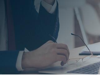Участие в вебинаре «Управление внутришкольным развитием профессиональной компетентности учителя»