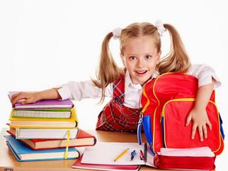 Дистанционный семинар «Готовность детей 6 летнего возраста к учебной деятельности. Консультация псих