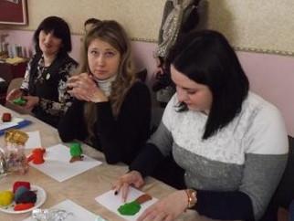Семинар практических психологов и социальных педагогов