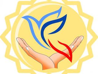 Районный этап конкурса педагогического мастерства «Педагог года Луганщины»