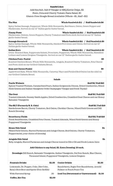 march 2020 menu back.jpg