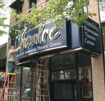 downtown theatre.jpg