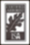 ISA Certified Arborist - Logo.jpg 2013-1