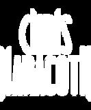 logo-4500x5400-w.png