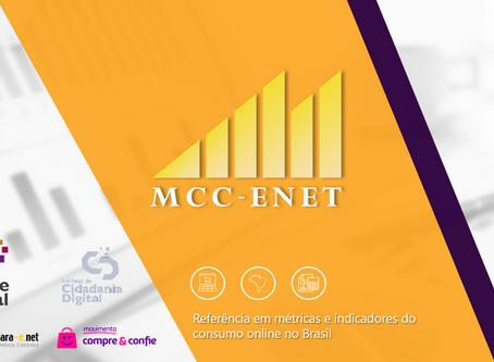 E-commerce brasileiro praticamente dobra suas vendas em abril ante o mesmo mês do ano passado