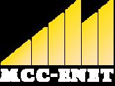 logo-mcc-enet-vertical.png