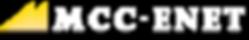 logo-mcc-enet.png