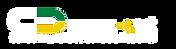logotipo_camaraenet_negativo.png