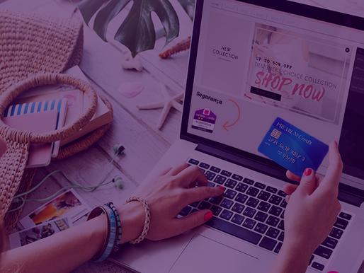 Como identificar as lojas mais confiáveis para comprar no varejo online