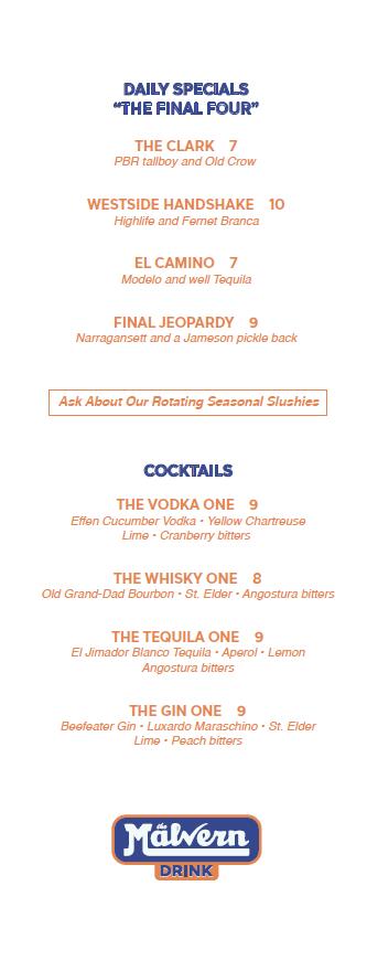 Combos&Cocktails6.15.21