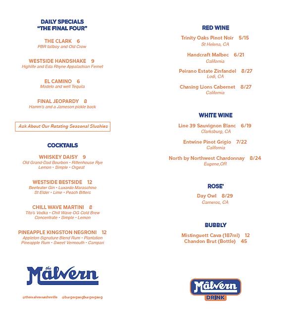 Malvern Drink 8-12.png