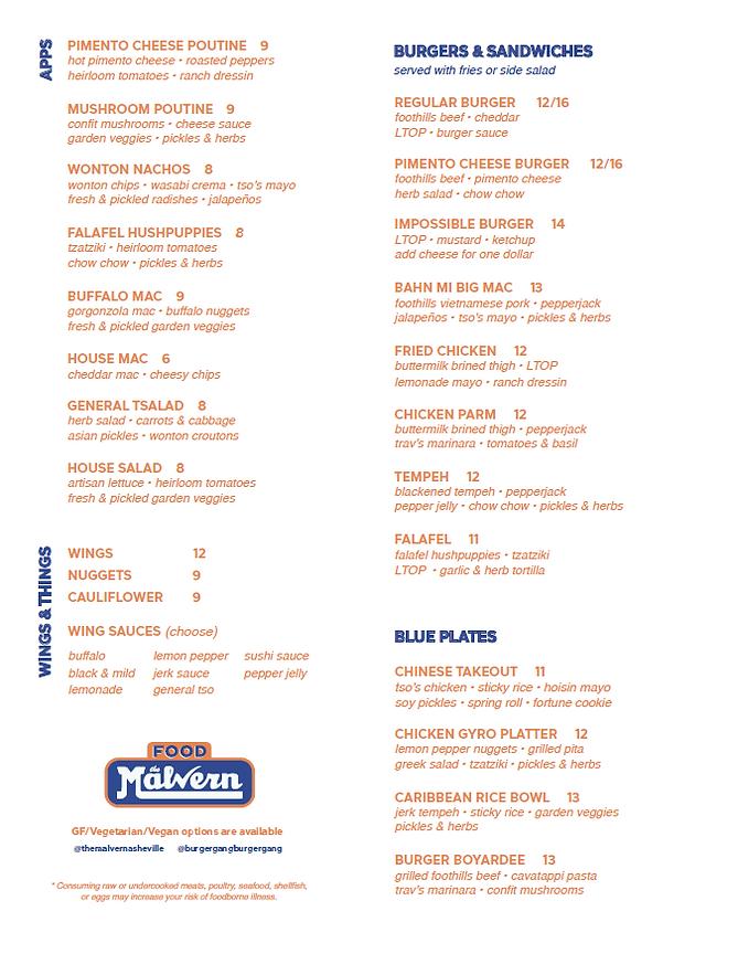Malvern Food 8-12.png