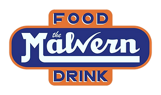 malvern Logo no background.png