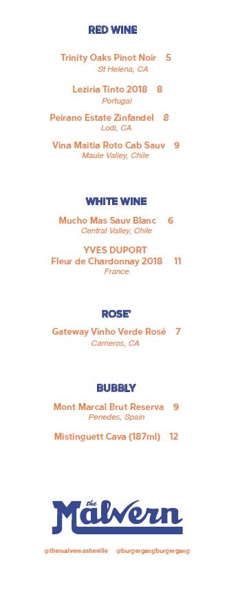 Wine-Frankenstien-6-15-2021.bmp