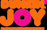 DUNKIN_JICF_Logo_RGB.png