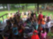 hope7daycamp.jpg