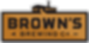Browns_Keystone_complete.png