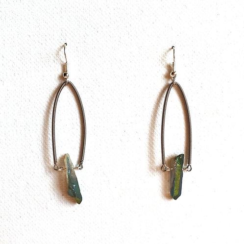 Auriga Earrings