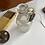 Thumbnail: Mini Vintage Cruet Rooting Bottle
