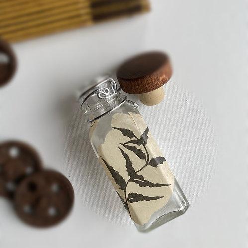 Fern Rooting Bottle