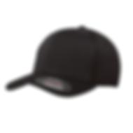 baseball hat_edited.png