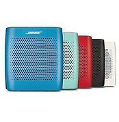 ALTAVOZ-BOSE-SOUNDLINK-COLOR-i8011.jpg