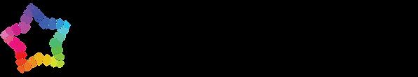 StarTreatment Logo 2018.png