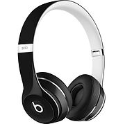 beats_by_dr_dre_ml9e2am_a_solo2_on_ear_h