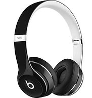 beats_by_dr_dre_ml9e2am_a_solo2_on_ear_h