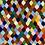 Thumbnail: Kurdish Kilim Bag