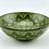 Thumbnail: Green bowl