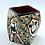 Thumbnail: Mug historical designed