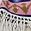 Thumbnail: Kurdish Kilim Rug