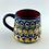 Thumbnail: Garden designed mug