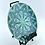 Thumbnail: Turquoise plate
