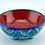 Thumbnail: Turquoise bowl