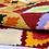 Thumbnail: Kurdish Kilim Pillow set of 2