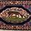 Thumbnail: Origenal Kurdish Rug