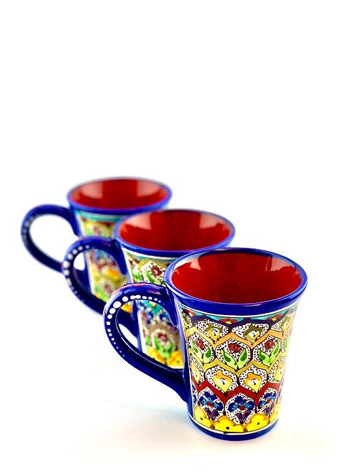 Garden design a Mug