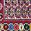 Thumbnail: Kurdish Kilim Rug set Of 2