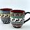 Thumbnail: Mug historical design