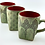 Thumbnail: Green mug
