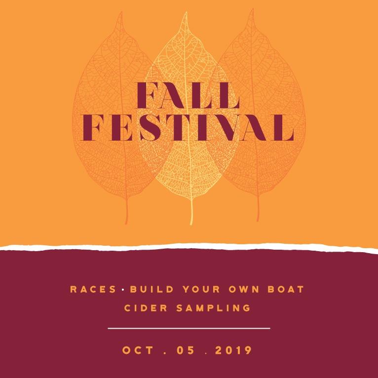 US Whitewater Center Fall Festival (1)
