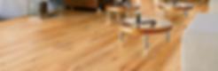 Укладка ламината, укладка напольных покрытий, вызов мастера на укладку ламината, укладка ламината в санкт-Петербурге.,